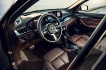BMW X1 xDrive 25e