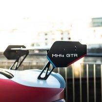 Manhart-MH4-GTR-upravene-BMW_M4_DTM_Champion_Edition- (10)