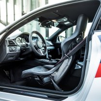 Manhart-MH4-GTR-upravene-BMW_M4_DTM_Champion_Edition- (13)