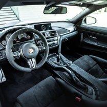 Manhart-MH4-GTR-upravene-BMW_M4_DTM_Champion_Edition- (14)