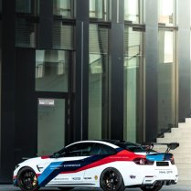 Manhart-MH4-GTR-upravene-BMW_M4_DTM_Champion_Edition- (4)