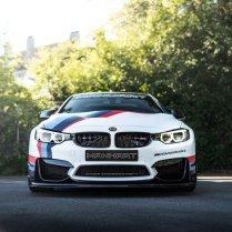 Manhart-MH4-GTR-upravene-BMW_M4_DTM_Champion_Edition- (5)