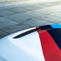 Manhart-MH4-GTR-upravene-BMW_M4_DTM_Champion_Edition- (8)