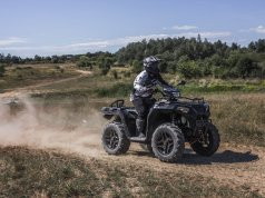 Polaris_Sportsman_570_Black_Edition-1