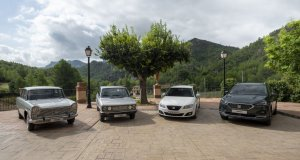 SEAT-1500-SEAT_132-SEAT_Exeo-SEAT-Tarraco