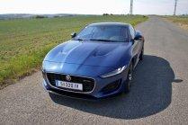 Test-2020-Jaguar_F-Type-Coupé-P450-RWD- (14)