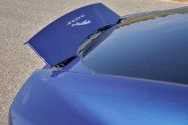 Test-2020-Jaguar_F-Type-Coupé-P450-RWD- (22)