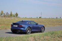 Test-2020-Jaguar_F-Type-Coupé-P450-RWD- (8)