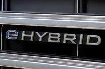 Volkswagen_Touareg_eHybrid-3