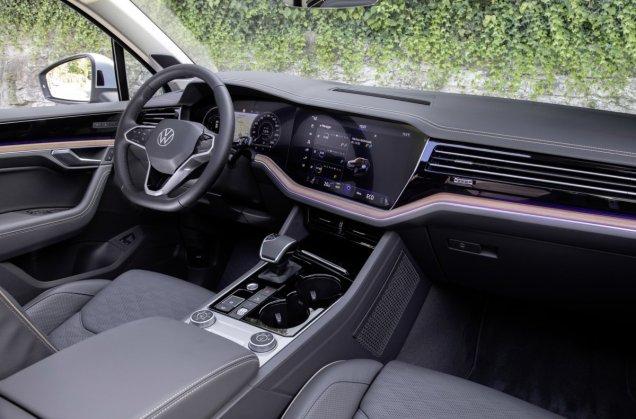 Volkswagen_Touareg_eHybrid-4