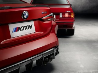 bmw_m3_kith_e30-a-BMW_M4_Competition_x_Kith- (2)