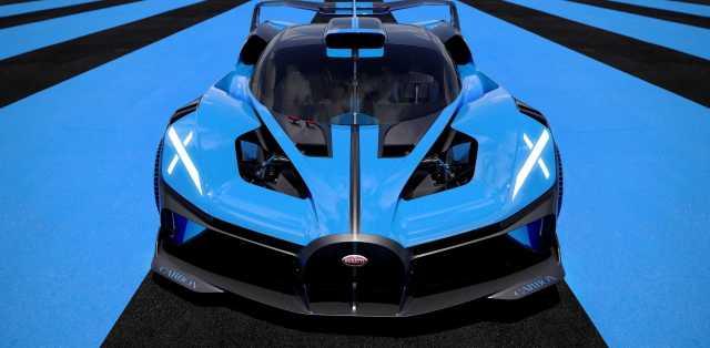 bugatti-bolide (1)
