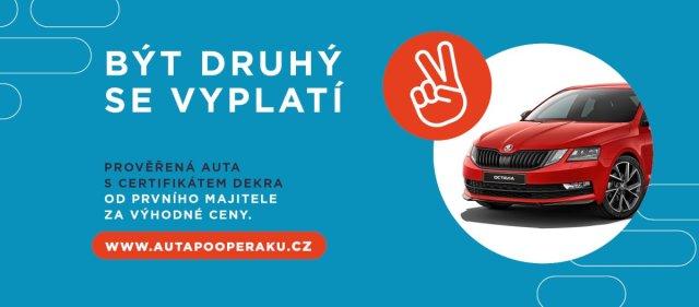business-lease-autapooperaku