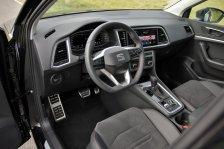 prvni-jizda-2020-seat-ateca-fr-20-tsi-140-kW-4drive-fr-facelift- (18)