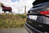 prvni-jizda-2020-seat-ateca-fr-20-tsi-140-kW-4drive-fr-facelift- (3)