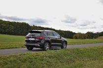 prvni-jizda-2020-seat-ateca-fr-20-tsi-140-kW-4drive-fr-facelift- (8)