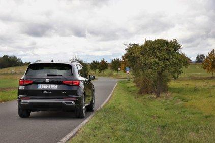 prvni-jizda-2020-seat-ateca-fr-20-tsi-140-kW-4drive-fr-facelift- (9)