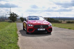 test-2020-mercedes-amg-gt-53-4matic-ctyrdverove-kupe- (11)