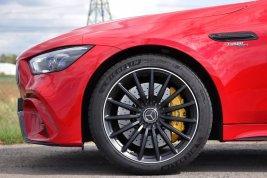 test-2020-mercedes-amg-gt-53-4matic-ctyrdverove-kupe- (15)
