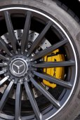 test-2020-mercedes-amg-gt-53-4matic-ctyrdverove-kupe- (19)