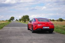 test-2020-mercedes-amg-gt-53-4matic-ctyrdverove-kupe- (5)