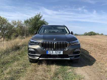 test-2020-plug-in-hybrid-bmw-x5-x-Drive-45e- (1)