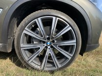 test-2020-plug-in-hybrid-bmw-x5-x-Drive-45e- (13)