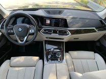 test-2020-plug-in-hybrid-bmw-x5-x-Drive-45e- (17)