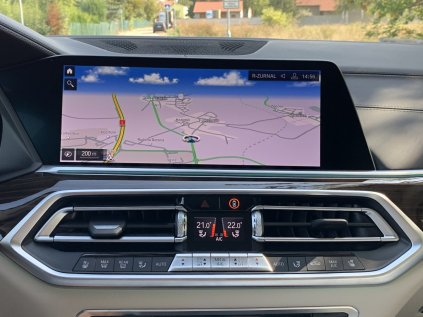 test-2020-plug-in-hybrid-bmw-x5-x-Drive-45e- (20)