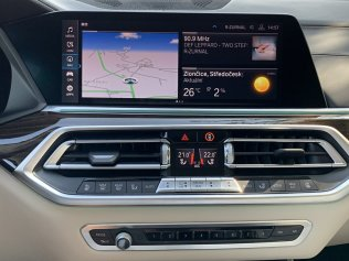 test-2020-plug-in-hybrid-bmw-x5-x-Drive-45e- (22)