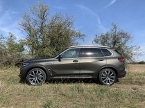 test-2020-plug-in-hybrid-bmw-x5-x-Drive-45e- (5)