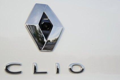 test-2020-renault_clio_e-tech_hybrid- (23)
