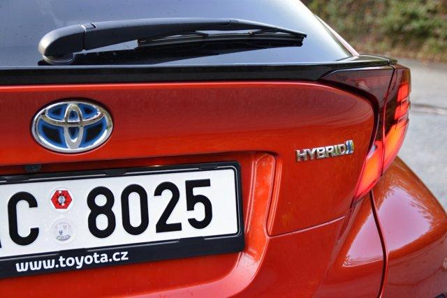 test-2020-toyota-c-hr-20-hybrid-facelift- (16)