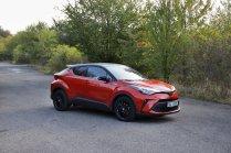 test-2020-toyota-c-hr-20-hybrid-facelift- (3)