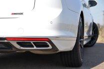 test-2020-volkswagen-passat-variant-20-tdi-4motion-dsg-r-line- (5)