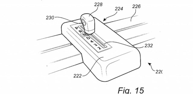 volvo-posuvny-volant-americky-patentovy-urad- (7)