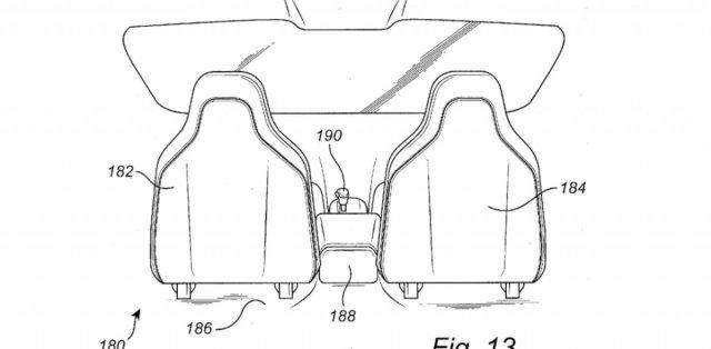volvo-posuvny-volant-americky-patentovy-urad- (8)