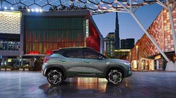 2020-Renault_kiger_show-car- (11)