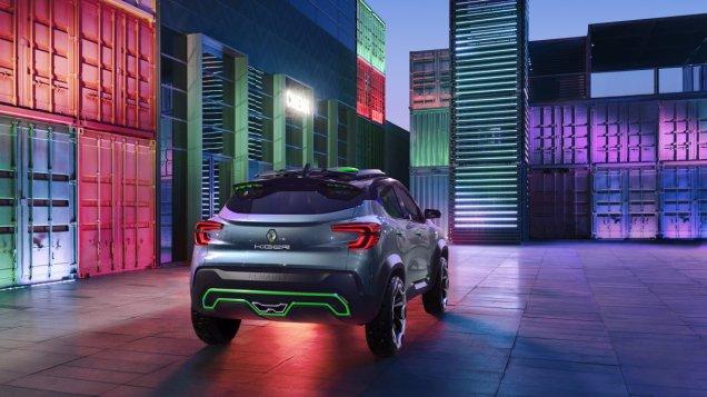 2020-Renault_kiger_show-car- (12)