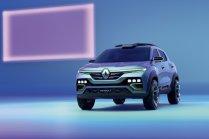 2020-Renault_kiger_show-car- (3)