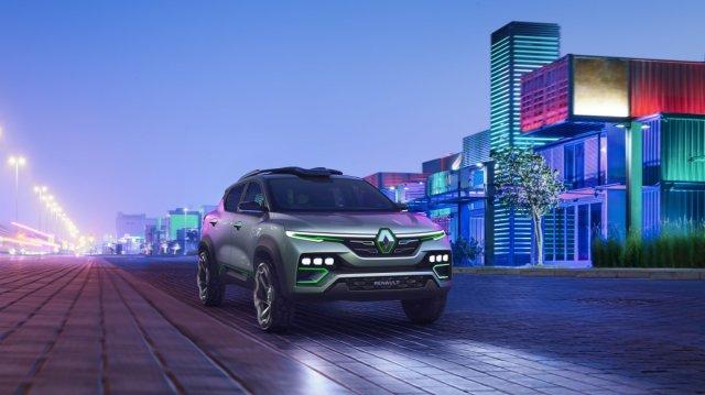 2020-Renault_kiger_show-car- (8)
