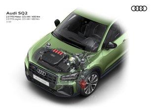 2020-facelift-audi-sq2- (10)