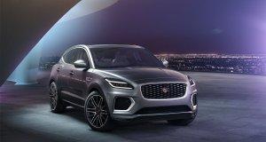 2021-Jaguar_E-PACE_facelift- (11)