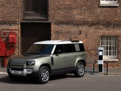 2021-Land_Rover_Defeder_P400e-PHEV- (1)