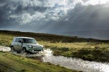 2021-Land_Rover_Defeder_P400e-PHEV- (6)