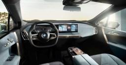 2021-elektromobil-BMW_iX- (11)