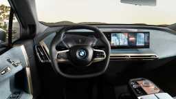 2021-elektromobil-BMW_iX- (12)