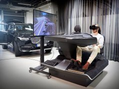 275032_Volvo_Cars_ultimate_driving_simulator_uses_latest_gaming_technology_to