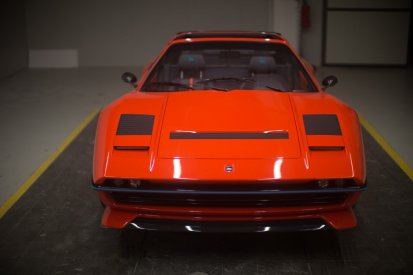 Ferrari-308M-Maggiore-tuning- (1)