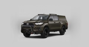 GLOMEX_Military_Supplies-Toyota_Hilux-armada_CR-1